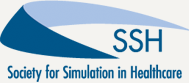 The Society for Simulation in Healthcare