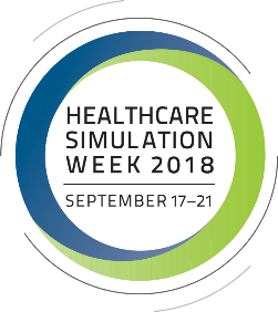 SimWeek_Logo_Dates_RGB
