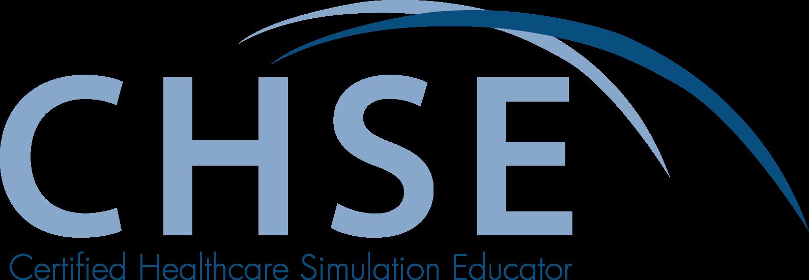 Certification Blueprint Review Courses
