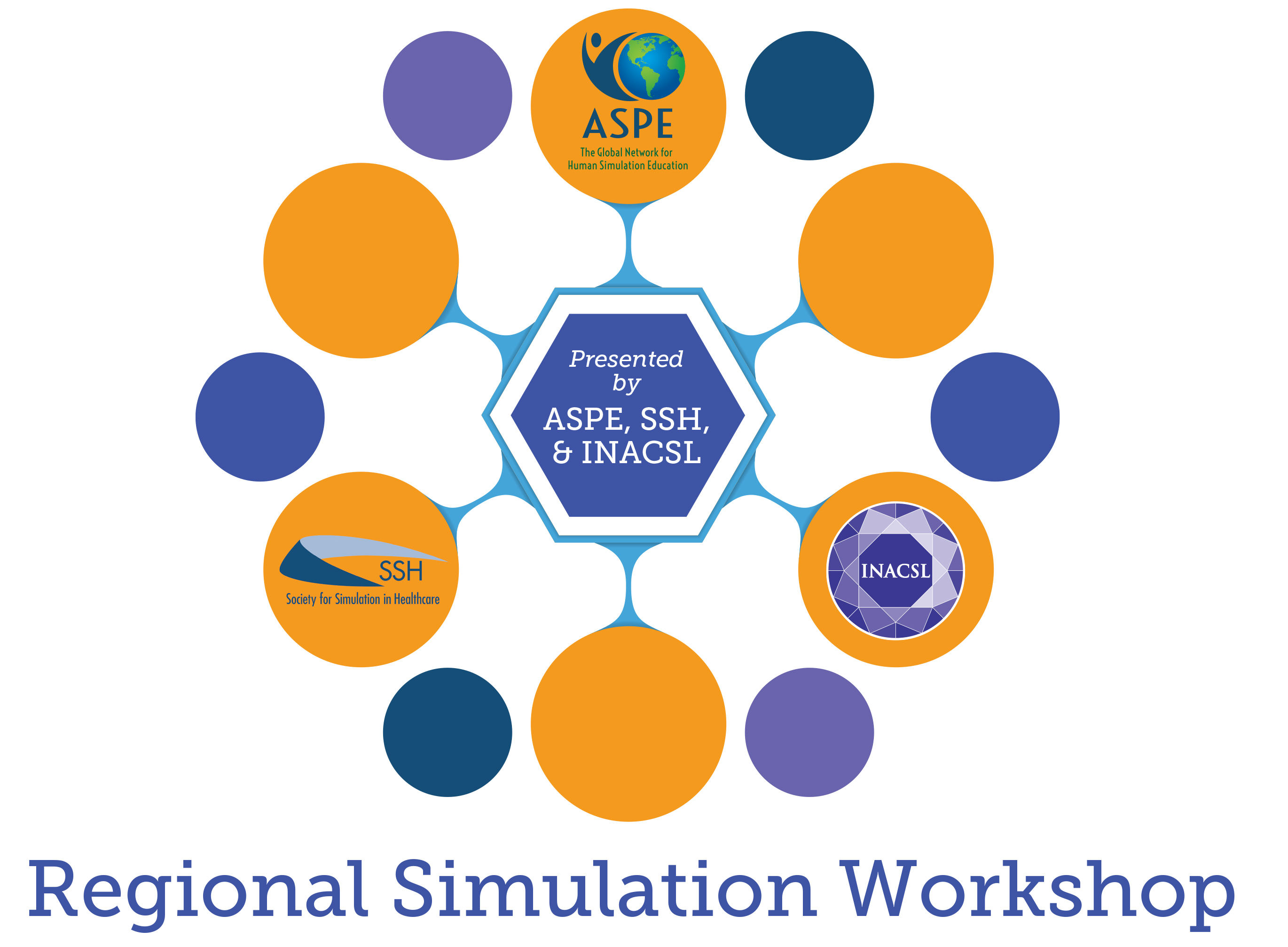 INACSL-SSH-ASPE-Regional-Workshop-Logo-only-FINAL