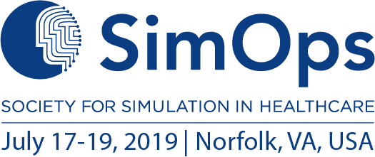 SimOps2019_Dates_CMYK636645033587490352